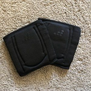 Bcg volleyball knee pads